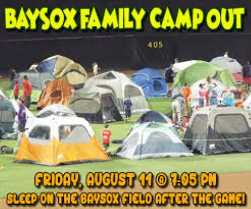 Public Summer Program - Cub Scout Pack 1250 (Laurel, Maryland)